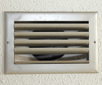 Control Airflow for Home Ventilation in Baltimore, MD
